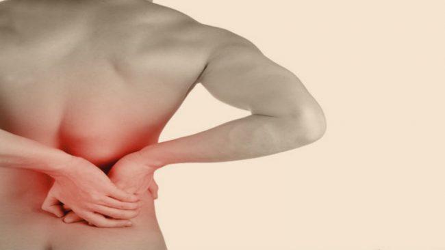 dolor agujetas y como aliviarlo