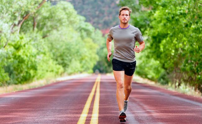 consejos y trucos para empezar a correr