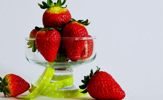 dieta depurativa para que sirve y que es