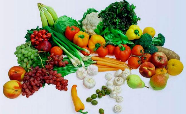 dieta depurativa o detox