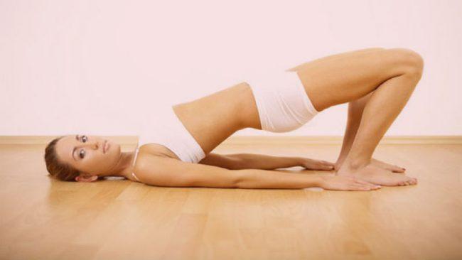 Ventajas de los ejercicios lumbares