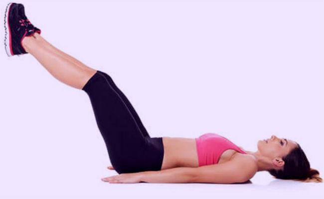 Ejercicios con pesas para adelgazar brazos mujeres de la semana