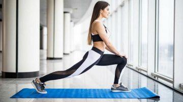 elimina dolores de rodilla