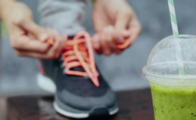 acelerar el metabolismo con ejercicio y dieta