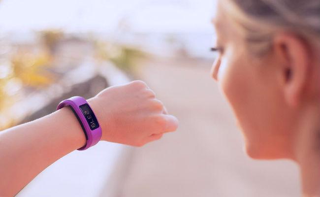 pulseras fitness, como usarla de forma efectiva