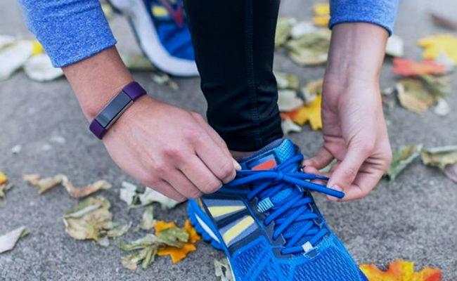 pulseras fitness para hacer ejercicios