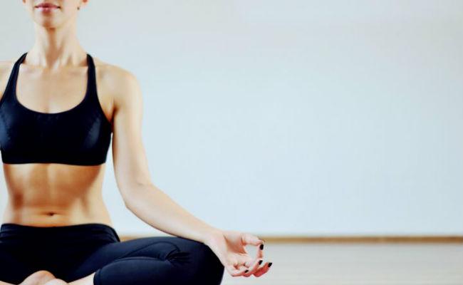 que aporta el yoga a tu salud