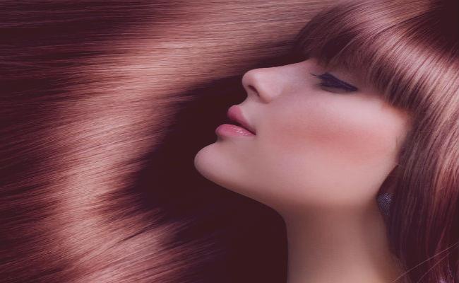 crema hidratante y desenredante para el pelo