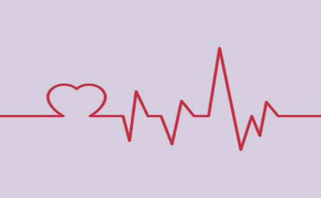 Síntomas de infarto en hombres y mujeres