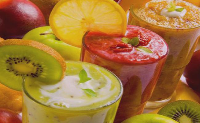 jugos naturales y para que sirve