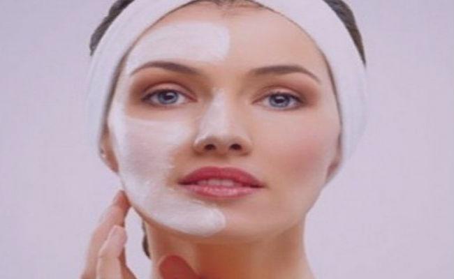 cómo aclarar la piel