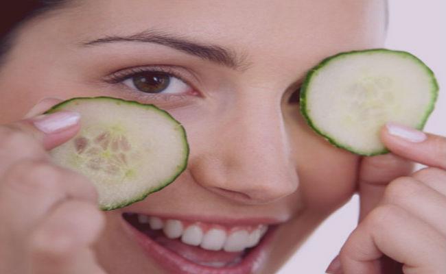 trucos y consejos para aclarar la piel