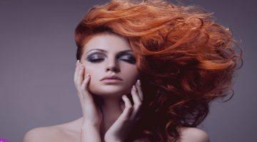 tipos de vitaminas para el cabello