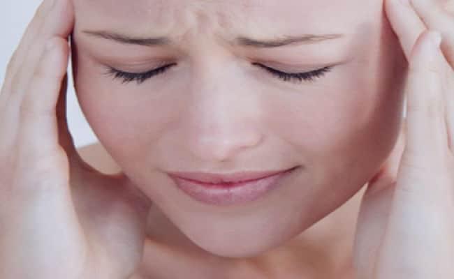 como detener la sangre de la nariz