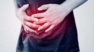 remedios para el dolor de estómago