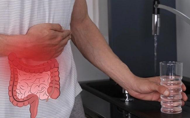 remedios para la diarrea en adultos
