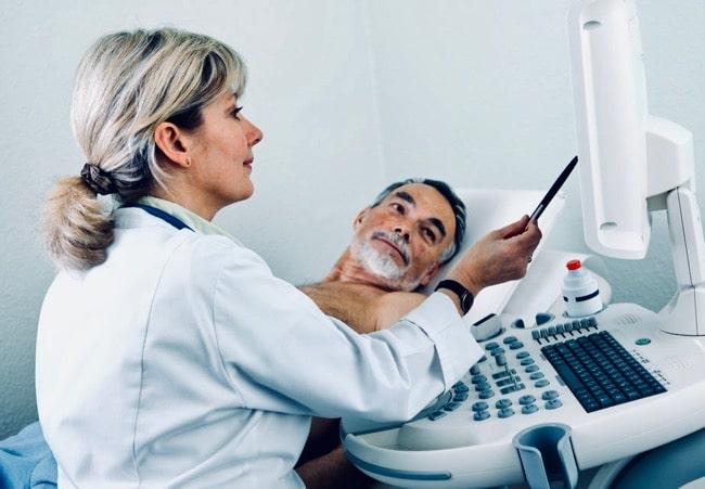 enfermedades del aparato reproductor masculino