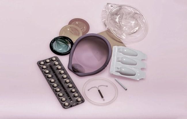 ventajas y desventajas de los métodos anticonceptivos