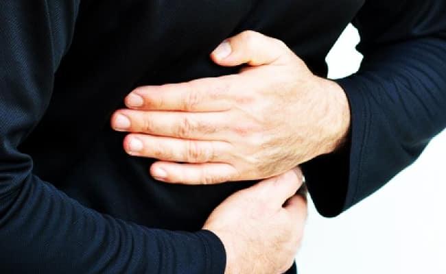 ejercicios de abdomen para hombres