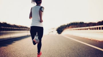 ejercicios de cardio para principiantes