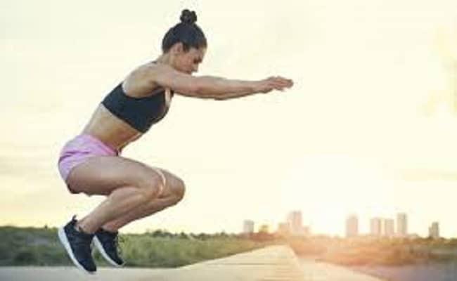 beneficios del entrenamiento emom