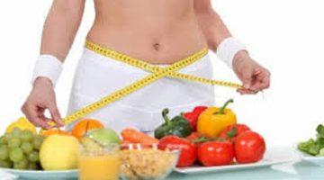 dieta hipocalórica